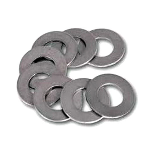 Nut Bolts Ms Nut Bolt Washer Manufacturer From Mumbai