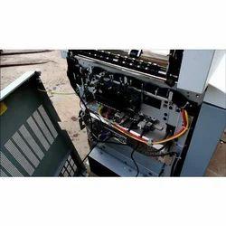 Photocopier Machine Maintenance Service