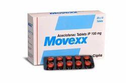 Movexx