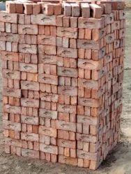 Cement Good Bricks