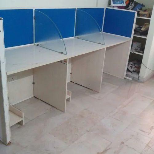 Modular Office Cabins And Sofa Manufacturer Kings Sofa Maker