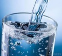 Soft Water Testing Services