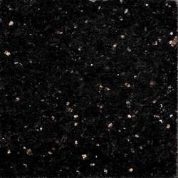 black granite texture seamless. Granite Stone - Imported Black Pearl Wholesale Trader From Lonavale Texture Seamless U