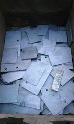 Super Duplex 2507 Scrap / S32750 Scrap / 2507 Duplex Scrap