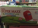 Maxx Power Mosquitoes Killer