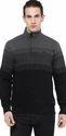 Men Wool Sweater