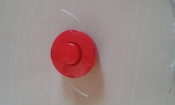 Grass Trimmer Nylon Head