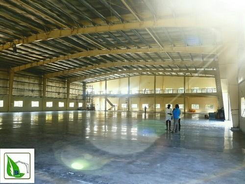 Industrial Roofing Shed Industrial Shed Construction