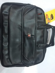 Leatherite Executive Bag