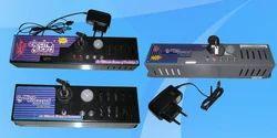 Wireless PIR Sensor Motion