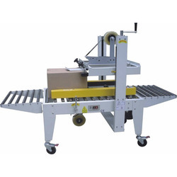 Carton Tapping Machines