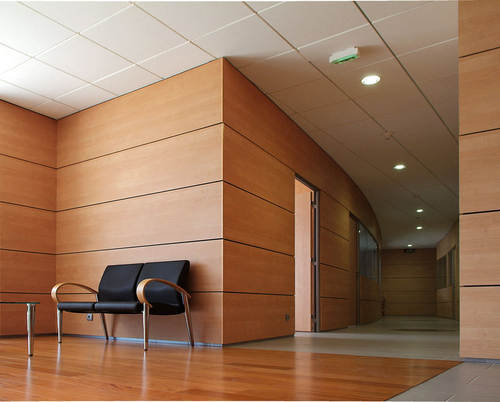 Wooden Office Partitions Office Wooden Partition Partitions O