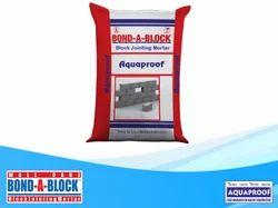 Bond-A-Block