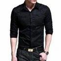 Stylish Mens Cotton Shirts
