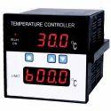 Temperature Indicator Controllers for Sugar Mills