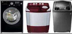 Washing Machine Repairing Services