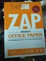 Zap White Paper