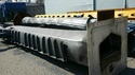 Inconel 601 Scrap/ Inconel 601 Foundry Scrap/ Inco 601 Scrap