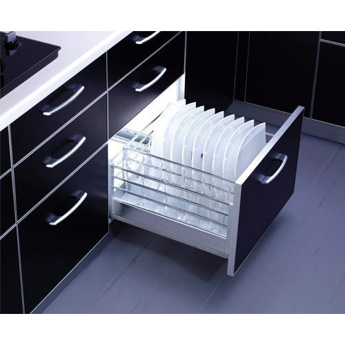 Kitchen Accessories Drawer Channel Wholesale Trader From