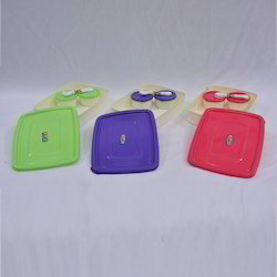 Executive Large Lunch Box