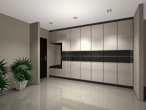 Office Cabinets Manufacturer from Delhi