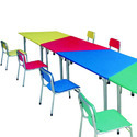 Pre School Desk