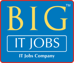 IT Jobs Placement