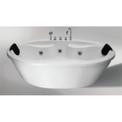 Somax Bath Tub