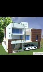 Home Building Contractor