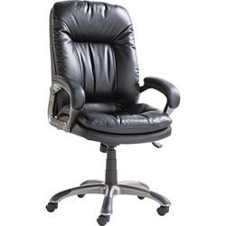 Flexible Executive Chair