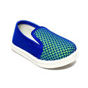 Kids Loafer Shoes, Size: 5-10
