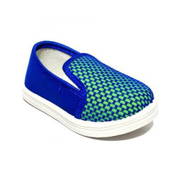 Kids Loafer Shoes
