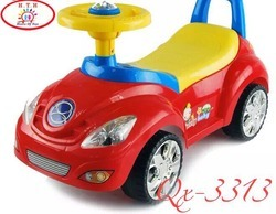 Kids Cars Rides On