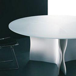 Ceramic Glass, for Interior Decor