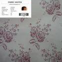 Jacquard Fabrics FM000386