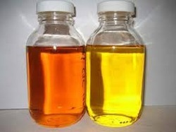 Transformer Oil In Pune Maharashtra Suppliers Dealers