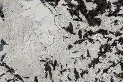Copenhagen Granite