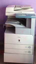Photocopy Services