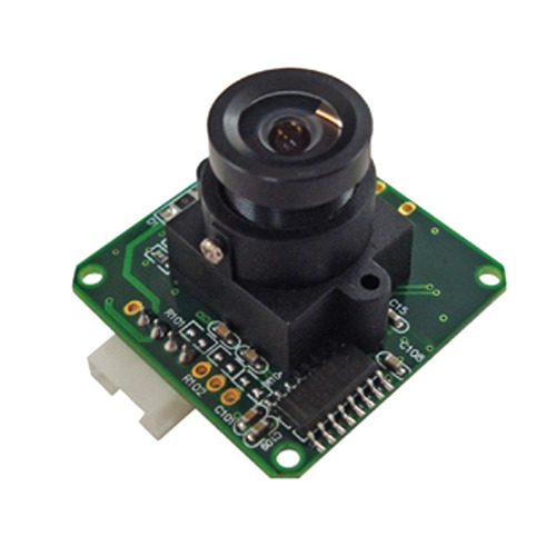 Camera Module Wholesale Trader from Pune
