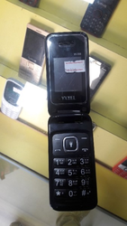 Yxtel Open Close Mobile Phone