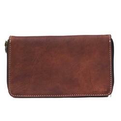 Genuine Leather Credit Card Holder CREDIT101