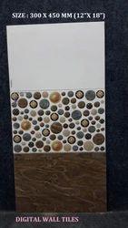 Ceramic Tile on Tile