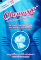 Chemarts Enzymatic Detergent Powder For Laundry, Pack Size: 1kg