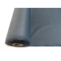 Weightless Polyester Grey Fabric