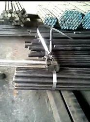 Steel Bright Bar Bundling Machines