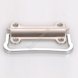 Modular Drawer Pull Kadi