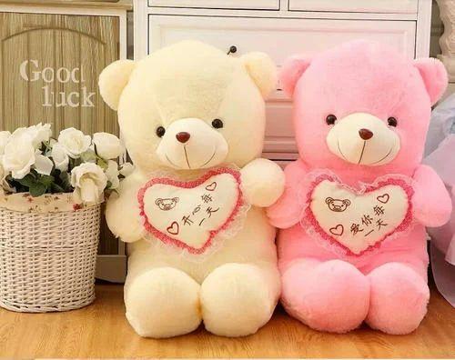 love teddy bear at rs 65 piece s teddy bears id 13342631848