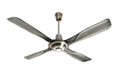 Havells 82w yorker ceiling fan antique brass at rs 6666 packs havells 82w yorker ceiling fan antique brass aloadofball Image collections