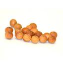 Loose Sandalwood Bead