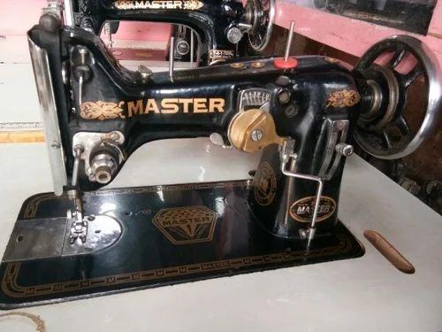 Automatic Sewing Machine Usha Sewing Machiin Wholesaler From Kalyan Classy Orbito Sewing Machine Manual